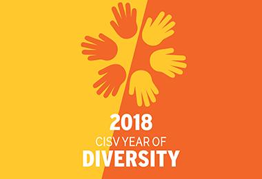 cisv_year_diversity_2018