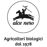 logo_alce_nero