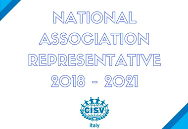 national_association_representative_cisv