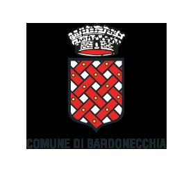 partner_cisv_logo_comune_bardonecchia