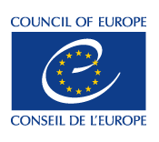 partner_cisv_logo_council_of_europe