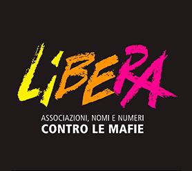 partner_cisv_logo_libera