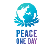 partner_cisv_logo_peace-one-day