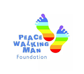 partner_cisv_logo_peace_walking_man