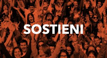 sostieni_cisv_banner