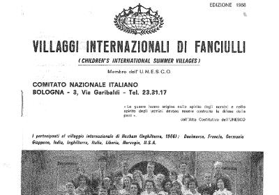 1968_primo_depliant_cisv_italia
