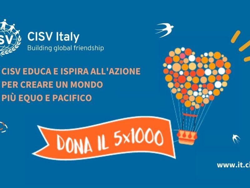 5-per-mille-cisv-italia-2021
