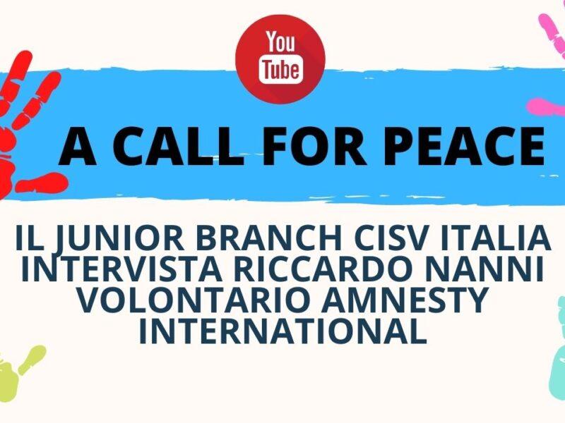 Cisv-Amnesty-ONU-Giornata-Internazionale-della-Pace-2020