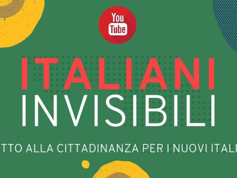 CISV-TALK-11-ottobre-2020-La-cittadinanza-italiana-un-diritto-troppo-spesso-negato