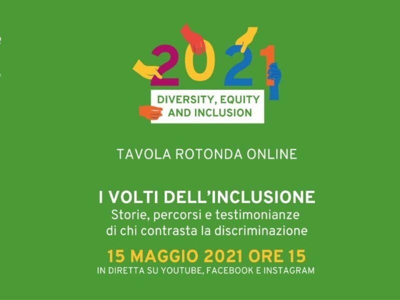 Tavola-Rotonda-Cisv-Italia-2021