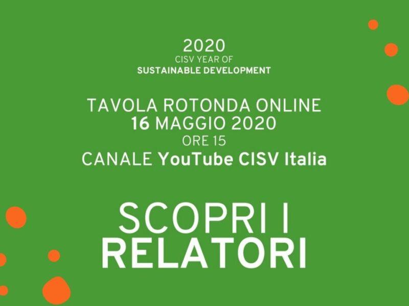 Tavola-rotonda-2020-Cisv-Italia