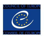 partner_cisv_logo_council_of_europe