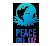 partner_cisv_logo_peace-one-day