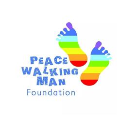 partner_cisv_logo_peace_walking_man