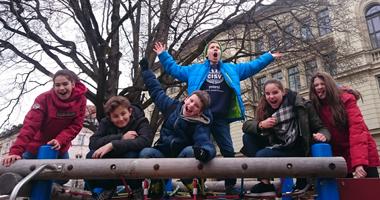 youth-meeting_cisv1