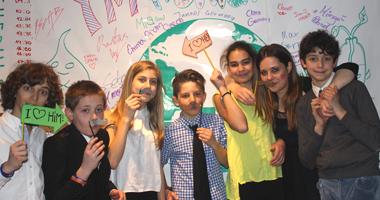 youth-meeting_cisv2