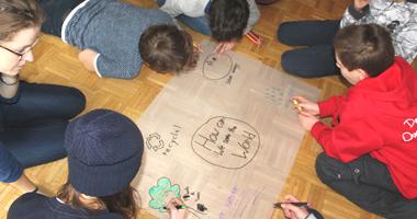 youth-meeting_cisv4